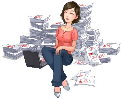 Peaya Paper